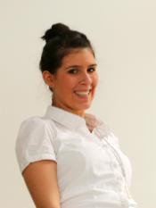 wikifolio-Jacqueline-Karolus