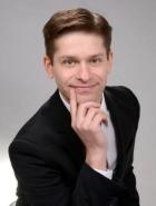wikifolio.com Jozef Kohut
