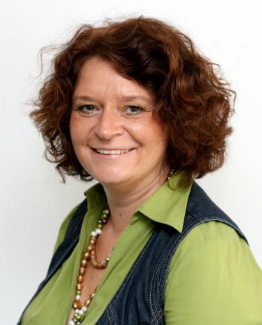 wikifolio.com Alexandra Sascha Manhart
