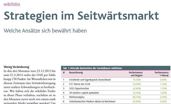 Strategien-im-Seitwaertsmarkt_SmartInvestor