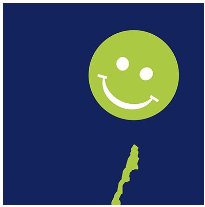 SMEILE Award