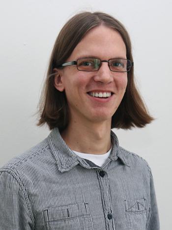 wikifolio.com Tomas Vana