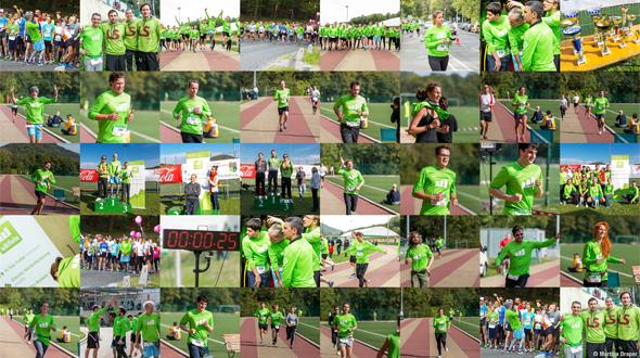 wikifolio runplugged runners