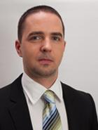 Robert Schroeder