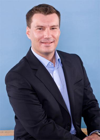Roland Strohschein