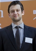 Christian Fahrner
