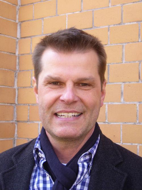 Jörg Eickhoff